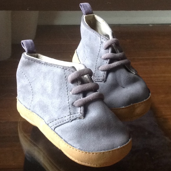 GAP Other - Baby Gap Shoes
